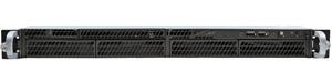 Server E3-1200 v2 Serial